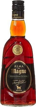 Magno Brandy - 700 ml