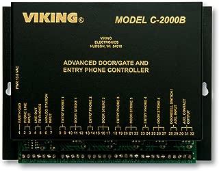 Best viking c-2000b Reviews