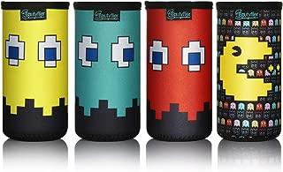 Best water bottle koozie pattern Reviews