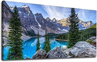 Best big mountain printing Reviews