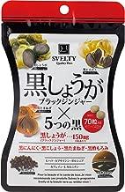 2 day diet japan