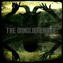 Best respect my conglomerate mp3 Reviews