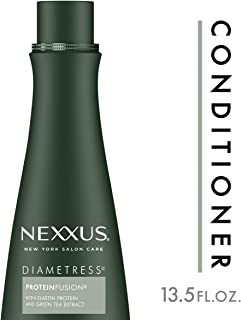 Nexxus Diametress Volume Conditioner, 13.5 fl oz (Packaging May Vary)