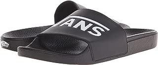 Vans Men's T Street Sandal