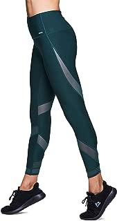 RBX Active Women's Gym Workout Yoga Leggings