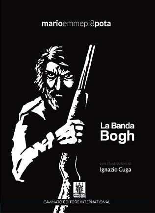 La Banda Bogh
