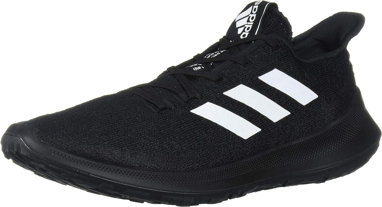 adidas Men's Sensebounce + cheap Max 66% OFF M Shoe Running