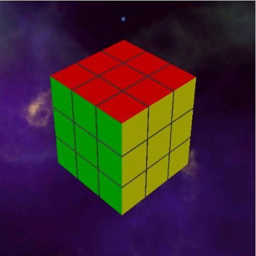 Cubix Rube