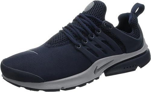 Nike Men's Presto Essential Running zapatos (8)