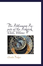The Posthumous Papers of the Pickwick Club, Volume II