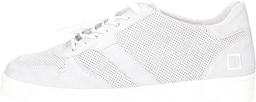 D.A.T.E. COURT-27E Chaussures Chaussures de Tennis Homme  qualité de première classe