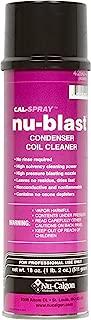 Best nu blast 4290 75 Reviews