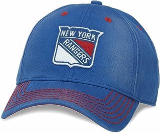 Make Some Waves Baseball Hat \u2022 Beach Hat \u2022 Lake Hat \u2022 Vintage Trucker Hat \u2022 OSFM Baseball Hat \u2022 Sublimation Hat \u2022 Frayed Baseball Hat