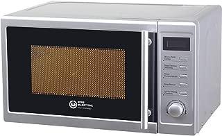 Amazon.es: EAS ELECTRIC: Grandes electrodomésticos