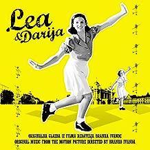 Glazba Iz Filma Lea & Darija