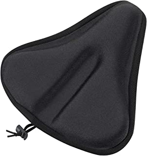Best bicycle seat for sale Reviews