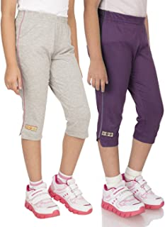 Best running girls' sportswear, compare prices and buy online