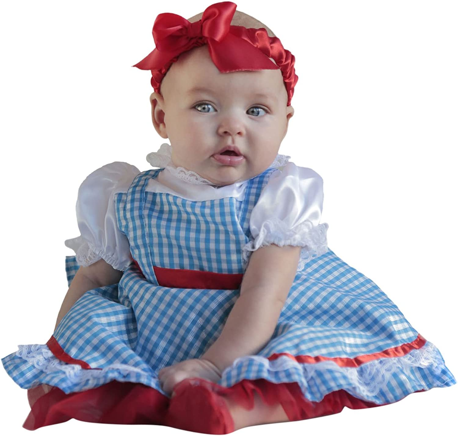 Princess Paradise The Wizard of Oz  Dgoldthy  0  3 months