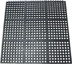 floor rubber matting