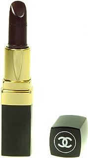 احمر شفاه روج كوكو من شانيل للترطيب الفائق، بلون 456 اريك، 3.5 غرام