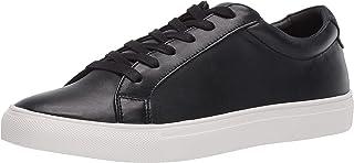 Steve Madden Men's Coastal Sneaker