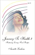 Journey To Health 2