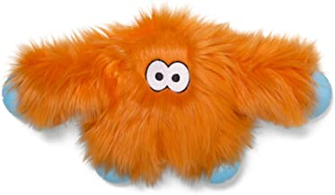 product image for WEST PAW Jefferson, Rowdies with HardyTex and Zogoflex, Durable Plush Dog Toy