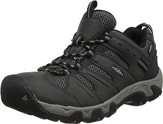 حذاء المشي للرجال KEEN Koven Wp-m