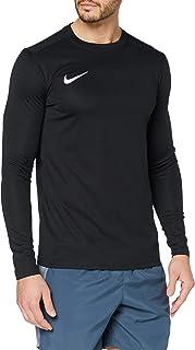 Nike Men's Nike Park Vii Jersey Long Sleeve Long Sleeve Sweater