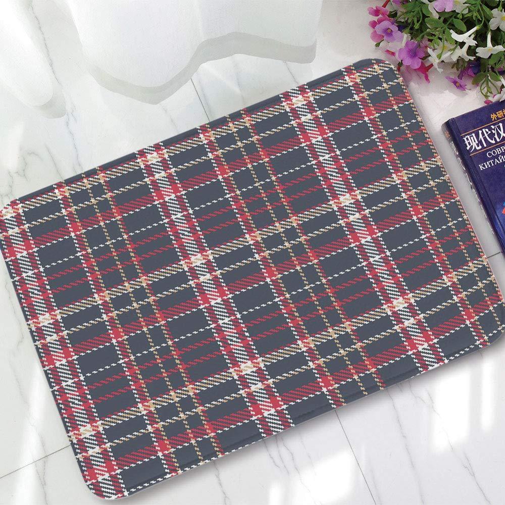 Splat Quilt Pattern Free Quilt Patterns