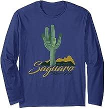 See America Saguaro National Park