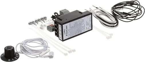 True 991224 Electronic Retrofit Control Kit