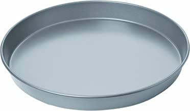 Chicago Metallic Commercial II Non-Stick 14-Inch Deep Dish Pizza Pan - 59124