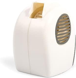 Best battery operated rv refrigerator fan Reviews