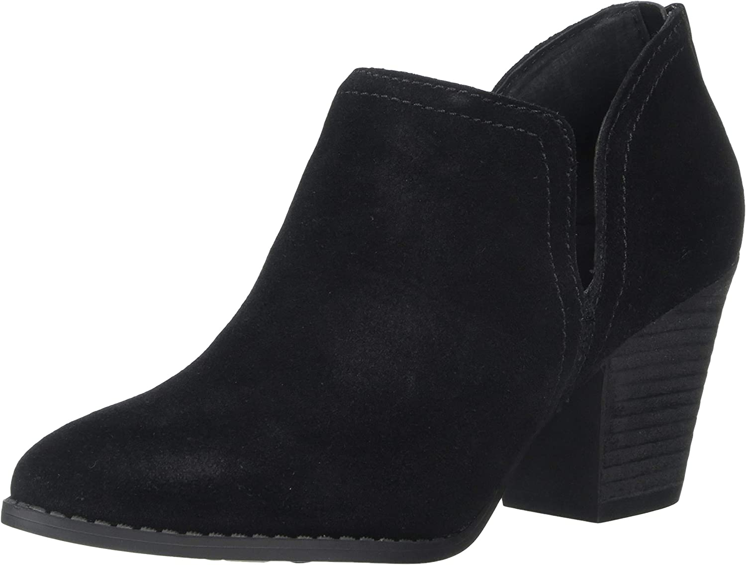 Carlos by Santana Women's Boot Weekly update Ranking TOP14 Carmin Ankle
