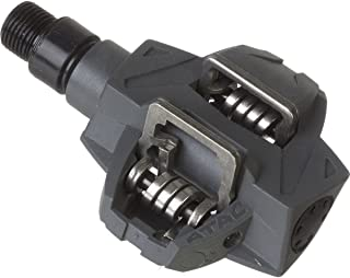 TIME ATAC XC 2 Pedals Black, One Size