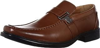 BOSTON Men's Bm-1045 Formal Shoes