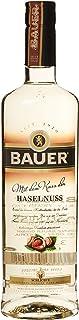 Bauer Kuss der Haselnuss Obstbrand 1 x 0.7 l