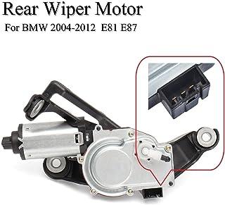 SCSN WIPER MOTOR 61617176377 61617179433