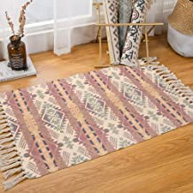 Best boho chic rugs Reviews
