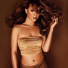 Mejor Mariah Carey And