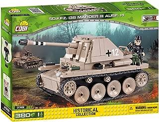 Best panzer 3 ausf h Reviews