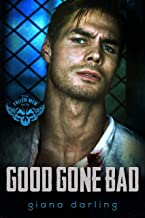 Good Gone Bad (The Fallen Men Book 3)