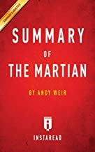 Summary of The Martian: by Andy Weir Includes Analysis