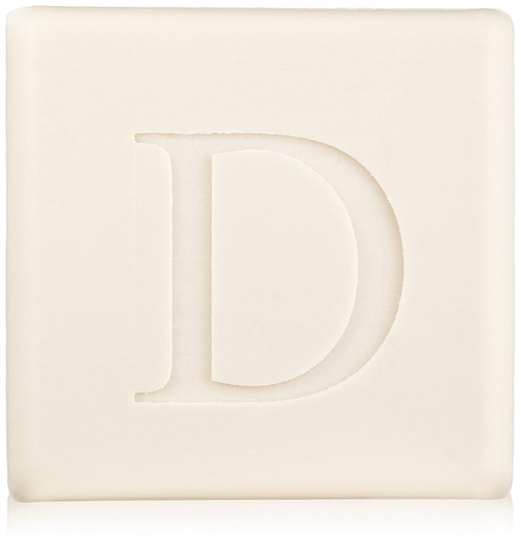 悲しい量広々Gianna Rose Monogram Soap Bar, Letter D, 5.0 oz. by Gianna Rose