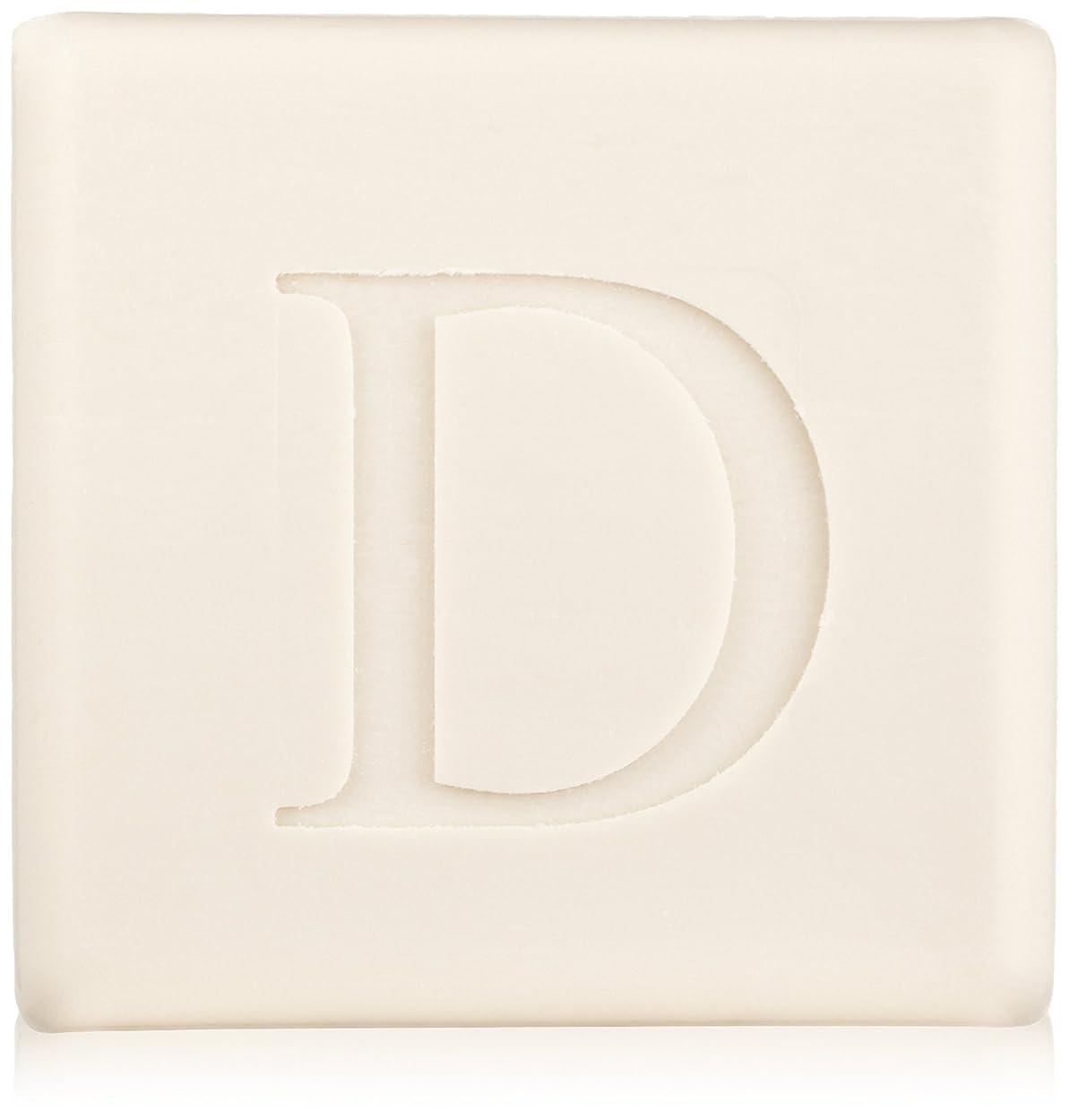 侵入するショット抜粋Gianna Rose Monogram Soap Bar, Letter D, 5.0 oz. by Gianna Rose