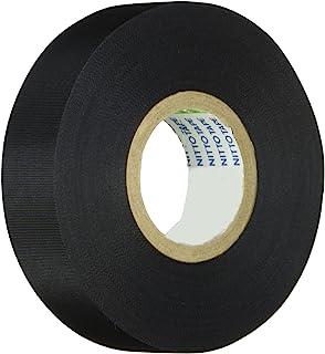 日東 アセテート粘着テープ NO.5 19mmX20m 黒 5-1920