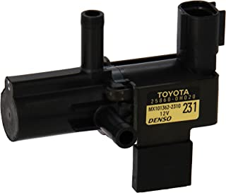 Toyota 25860-0H020 Vapor Canister Purge Solenoid