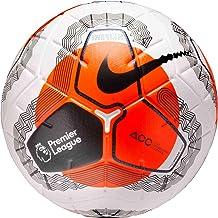 Nike Premier League Merlin Official Match Soccer Ball