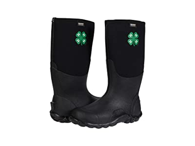 Bogs Classic Tall 4-H